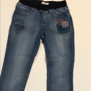 4 for $12 - Jessica Simpson jeans size 12